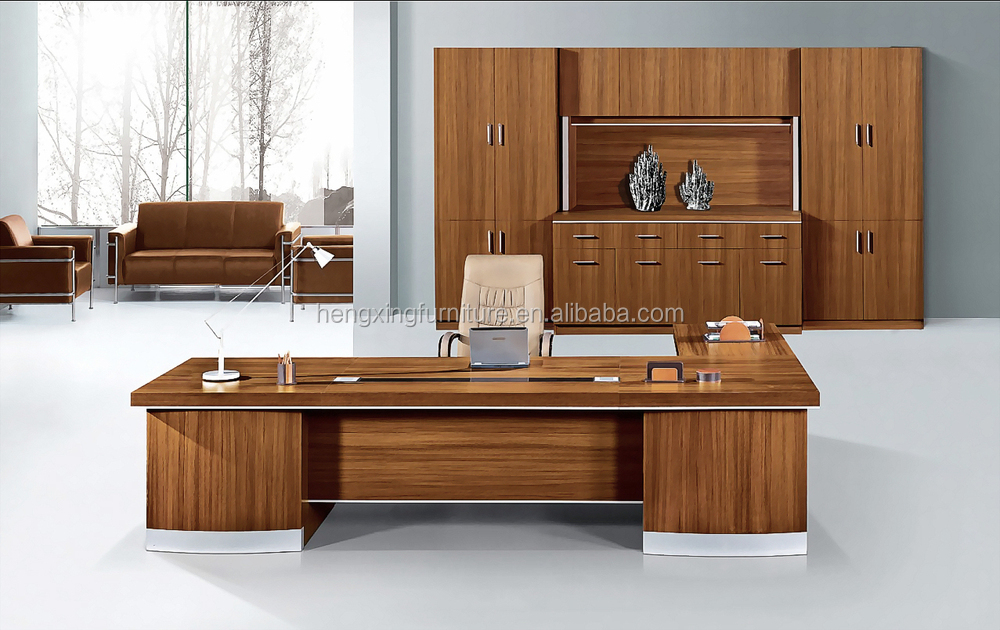 office furniture executive office table designs hx nd5106 buy office