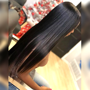 Types of weave wholesale bulk hair extensions,100% pre stretched human braiding hair bulk no weft,virgin human bulk hair blonde