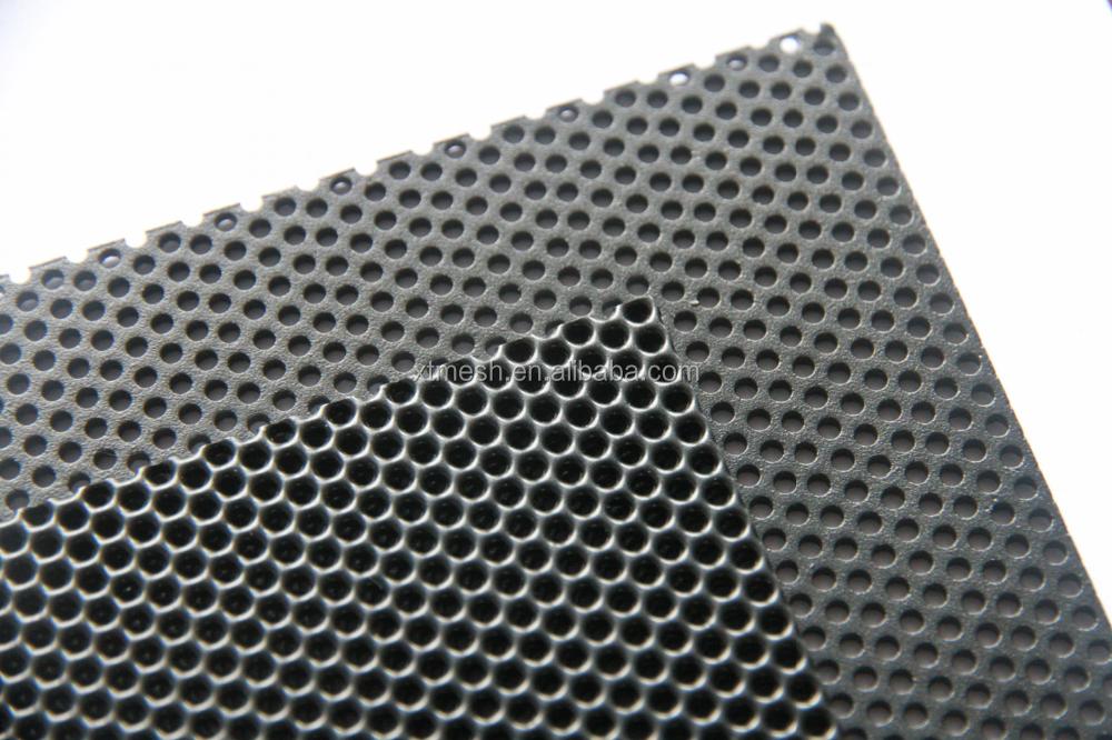Perforated Aluminum Sheet Aluminum Wire Mesh Buy