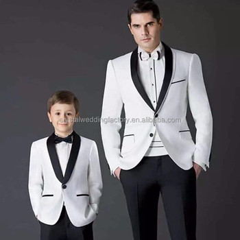 New Mens Suits Classic Terno Slim Gray Mens Suits Wedding Groom ...
