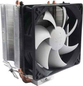 Lga 775 Fan, Lga 775 Fan Suppliers and Manufacturers at