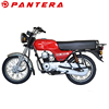 Wholesale Motorbike Factory Boxer Motos Bajaj Gas Motorcycle 150cc