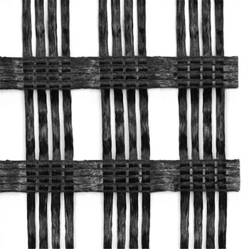 Ground Works Polyester Geogrids Polyester Bi-axiales Geomallas - Buy  Miragrid Gx Geogrid,Ground Works Polyester Geogrids,Polyester Bi-axiales