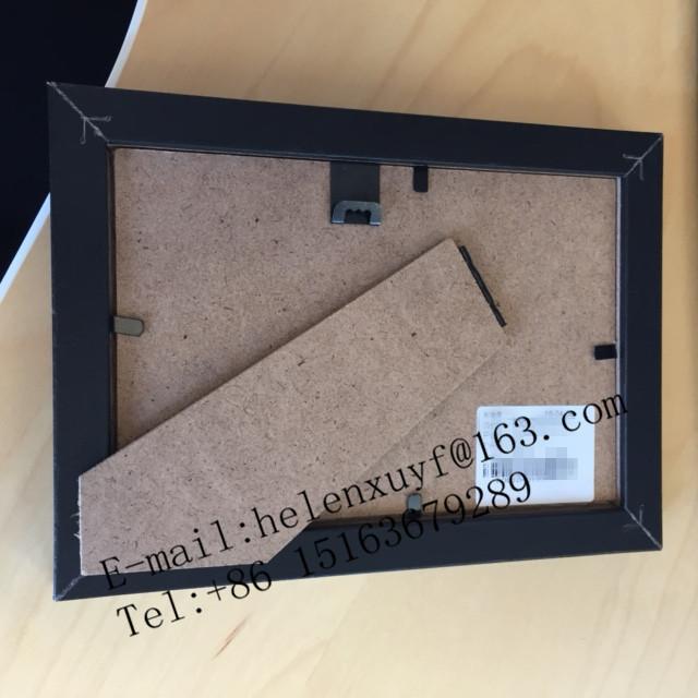 Barato Todos Los Colores 4x6 5x7 6x8 8x10 Papel Envuelto Mdf Caja ...