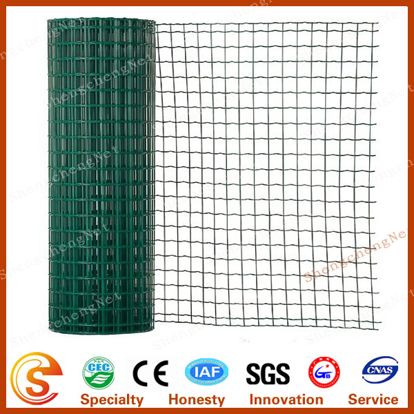 Wonderful 2015 Hot Sale Plastic Coated Pet Fence Outdoor Retractable Fence With CE