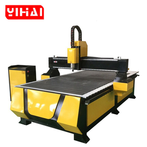 Top sale CNC Wood working Router, CNC Router engraver machine 1325 on Alibaba Super September Purchasing
