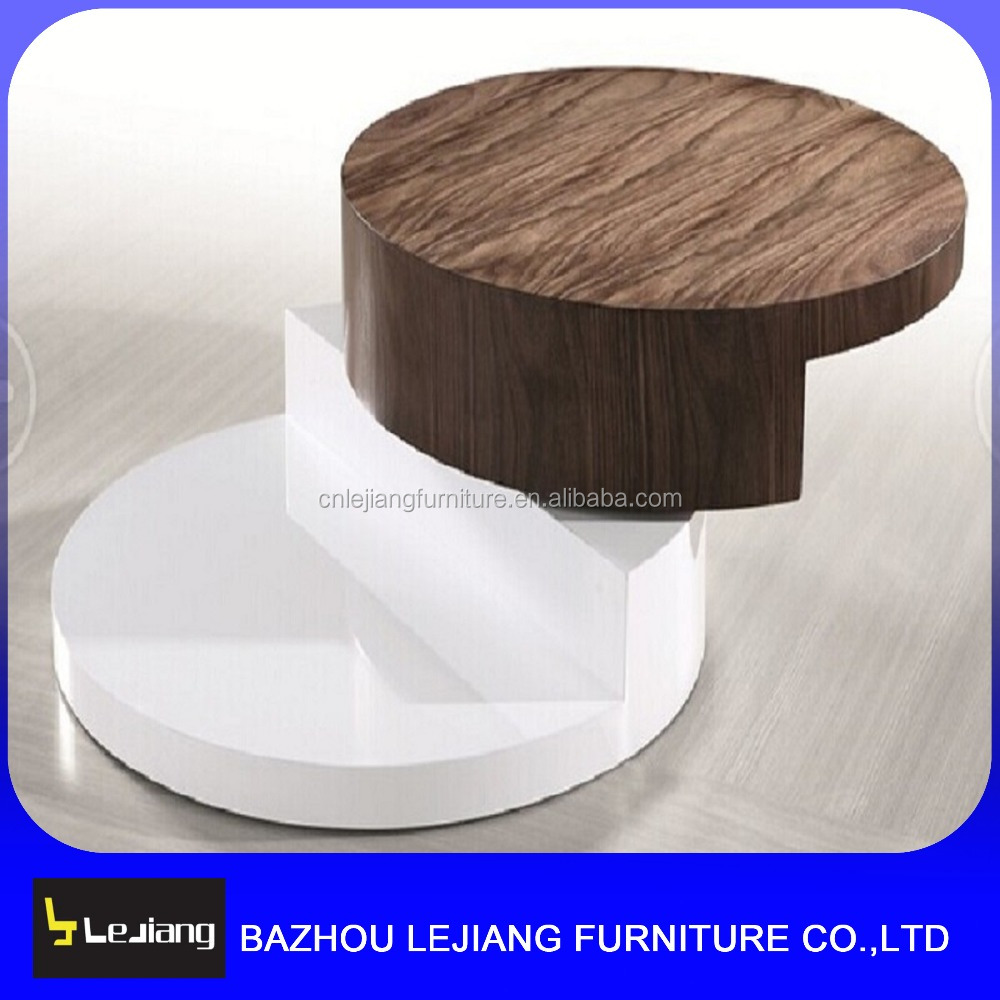 Rotating Coffee Table, Rotating Coffee Table Suppliers And Manufacturers At  Alibaba.com