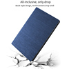 PU Leather Cover Case Stand Shockproof Handle Stand Durable Shockproof Kids Friendly cover for Apple Ipad mini 4 for Ipad case