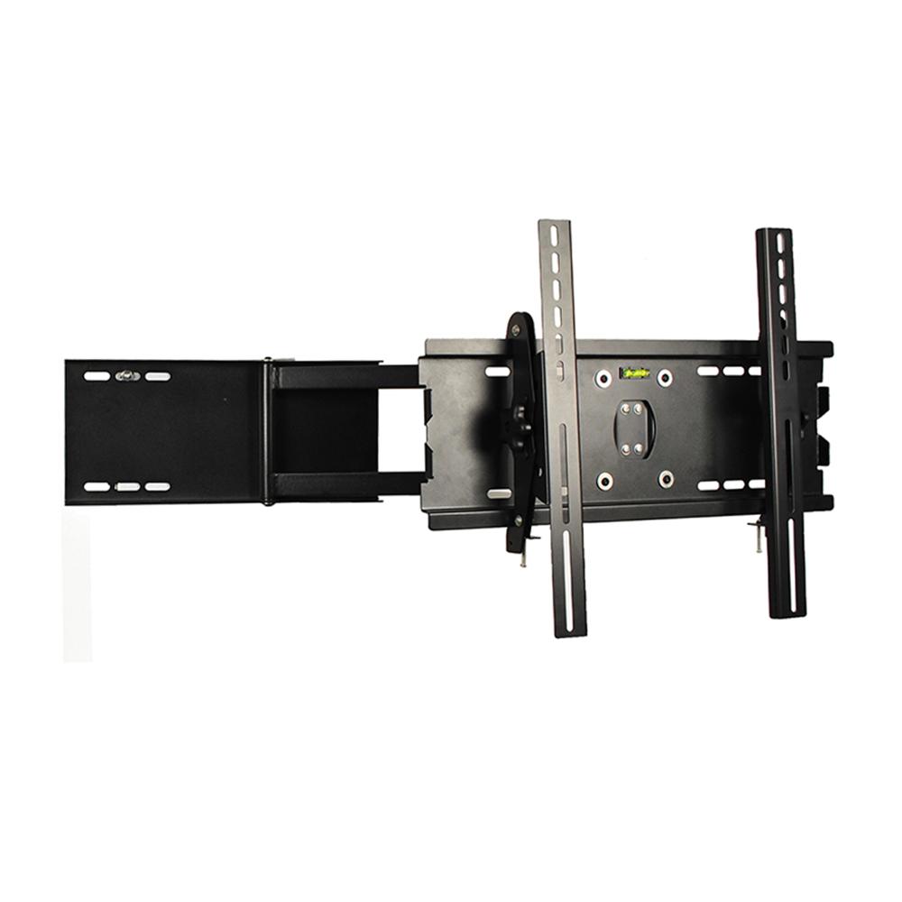 nuevo diseo plegable telescpica soporte para televisor de uu