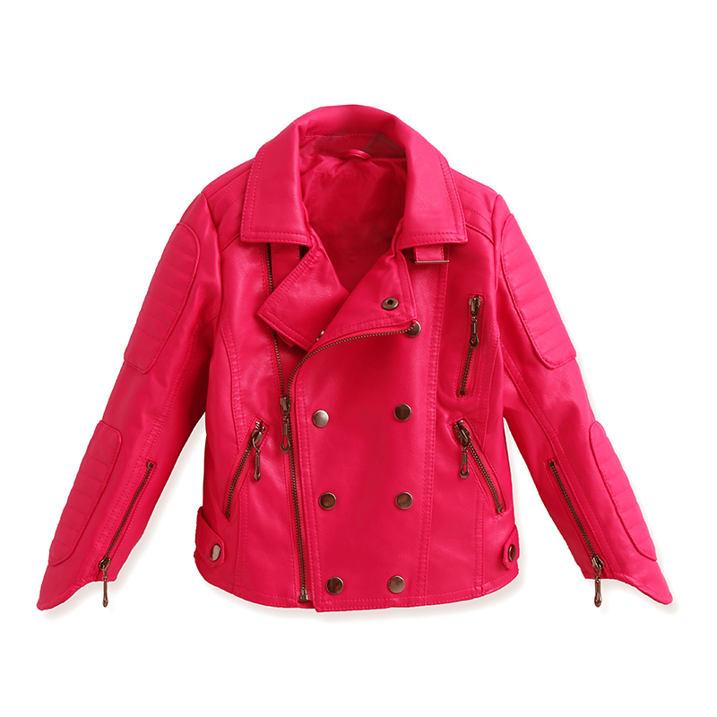 Cheap Boys Leather Jacket, find Boys Leather Jacket deals on line ...