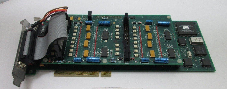 10pcs Laser Diode Module Laser Diode Circuit Module Head 650nm 6mm 3v