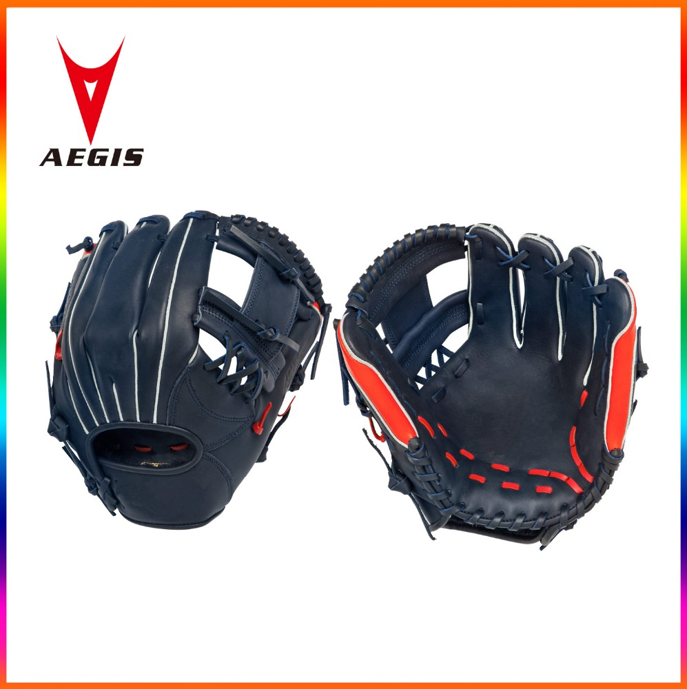 Japanese leather motorcycle gloves - Japanese Kip Leather Baseball Glove Japanese Kip Leather Baseball Glove Suppliers And Manufacturers At Alibaba Com