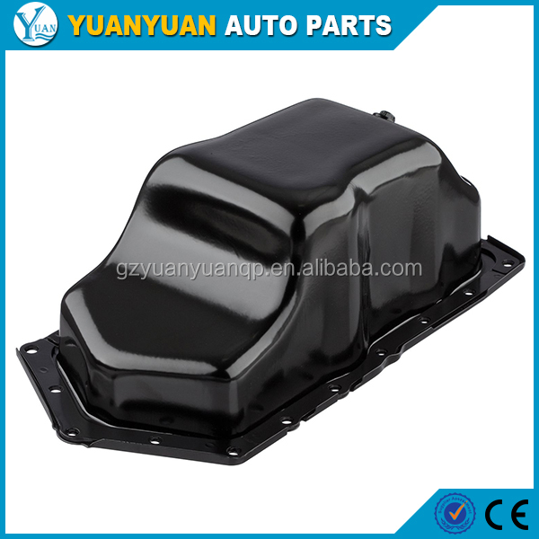 car parts accessories 12563241 engine oil pan for chevrolet camaro 1996 - 2002 3.8L