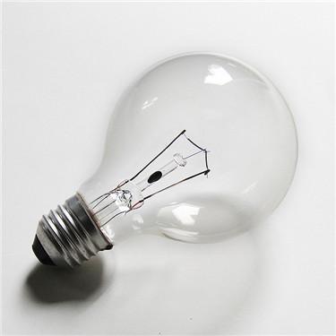 G80 40w Cheap Sale Modern Pendant Retro Edison Style Globe Light Lamp Bulb Buy Edison Globe