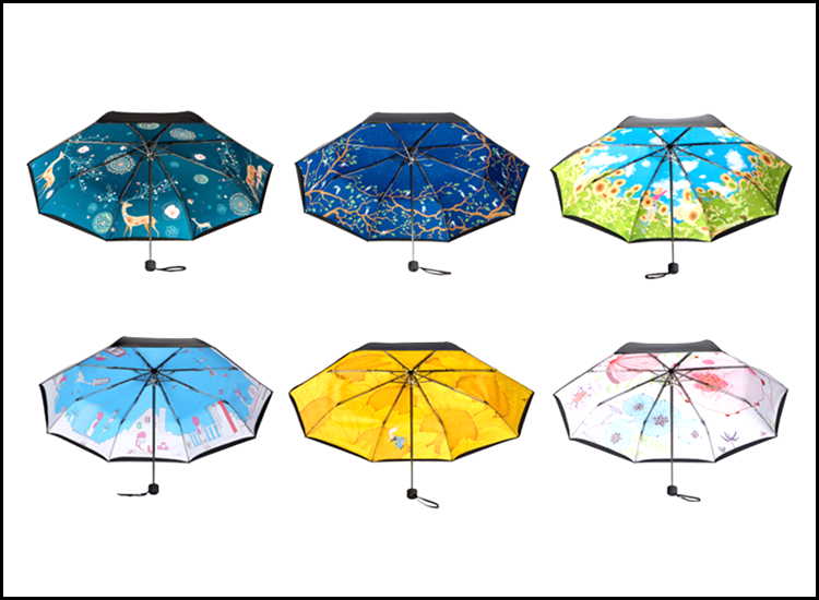 Wholesale world map fabric water repellent umbrella buy water wholesale world map fabric water repellent umbrella gumiabroncs Gallery