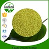 Fertilizer Grade Prilled Urea N46 With Factory Price