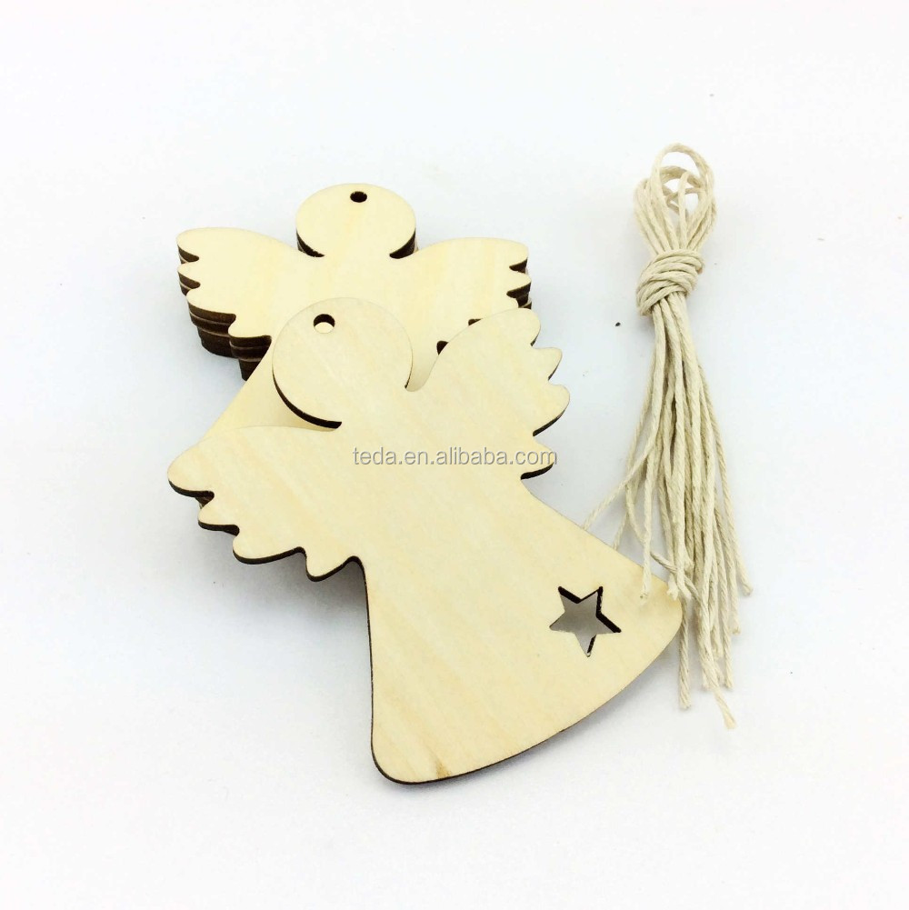 Wood Angel Wings Wholesale, Angel Wing Suppliers - Alibaba