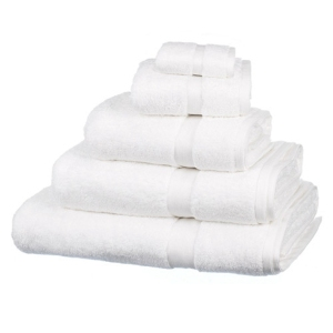 Pakistan cotton bath towel, high quality hotel towel made in China