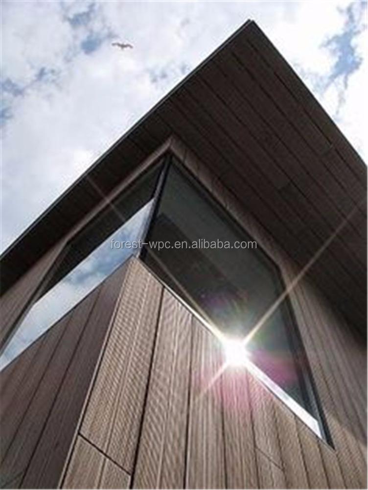 pisos de vinilo sensacin natural de madera bao de pared wpc de suelo para