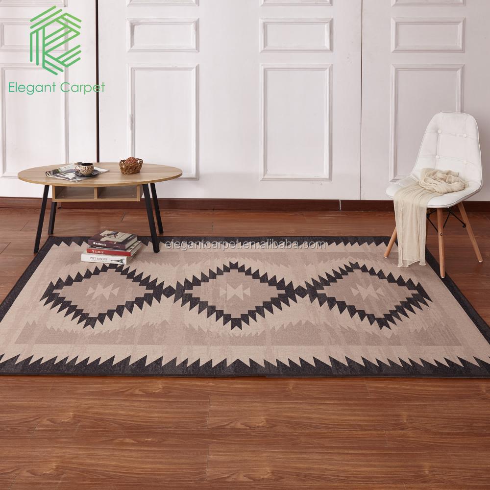 Venta al por mayor tapetes para sala y comedor-Compre online los ...