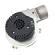 industrial hot air blower