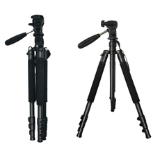 Professionele <span class=keywords><strong>Aluminium</strong></span> <span class=keywords><strong>Statief</strong></span> monopod <span class=keywords><strong>statief</strong></span> 5ft