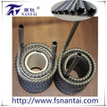 Foshan Nan Tai Metal Co Ltd Titanium Heat Exchanger