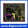 Factory direct PCB copy board, pcb manufactur production