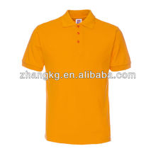 Promotional euro size polo shirts,china colorful polo t shirts 1 euro ningbo china