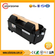 Competive price Toner Cartridge for Xerox 4600 4620 for 106R01533 106R01534 106R01535 106R01536