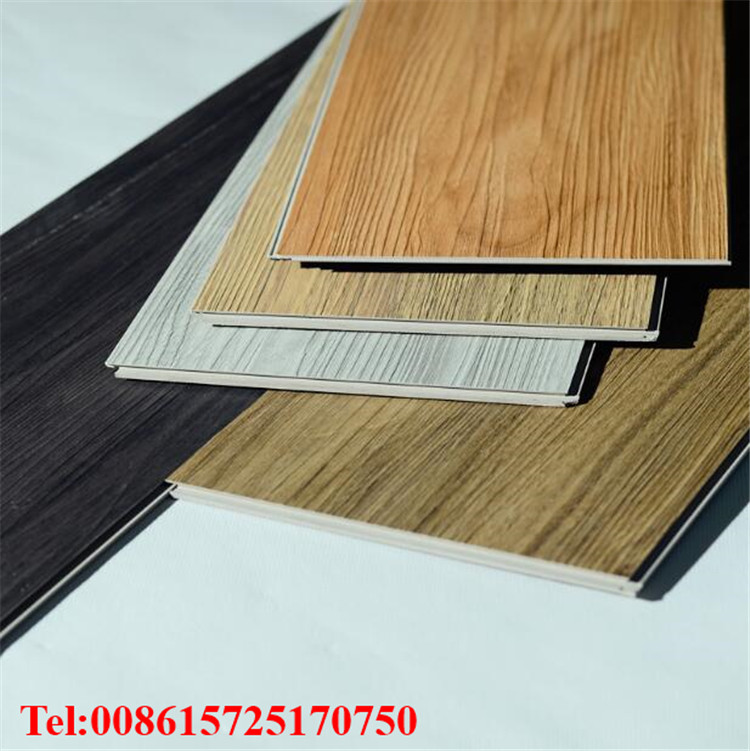 vinyl plank flooring click lock vs peel and stick vinyl plank flooring click lock vs peel and stick suppliers and at alibabacom