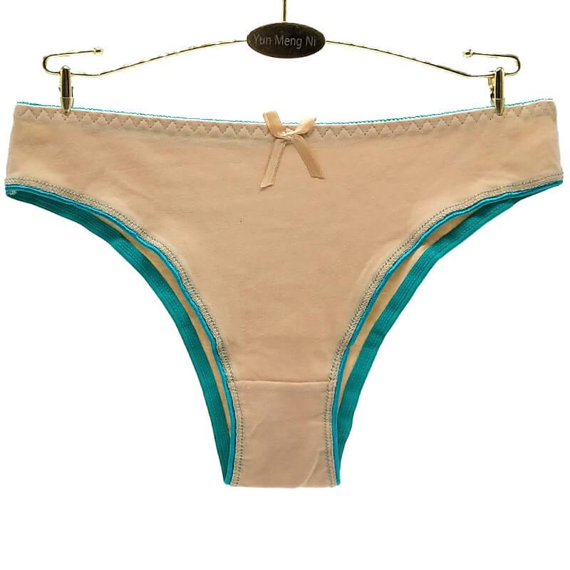 331173bc96 China type panties wholesale 🇨🇳 - Alibaba