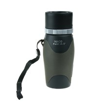 portable russain powerful monocular