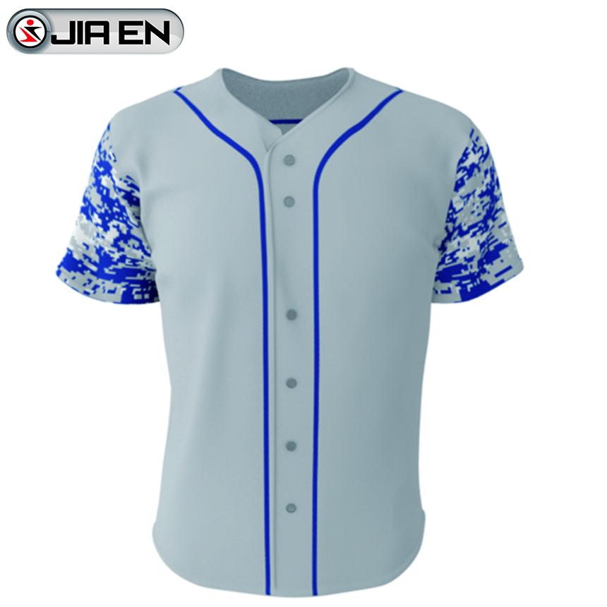 556f72a5f Personalized baseball jersey design custom vintage japanese baseball shirts
