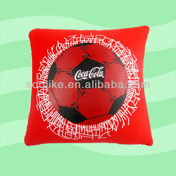 30cmx30cm polyester woven hot selling home cushion/pillow home textiles/home cushion