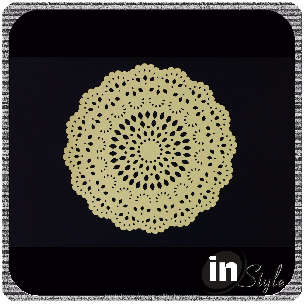 doily decorations, crochet doily patterns, paper craft