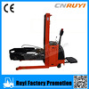 300kg electric drum lifter /oil lifter