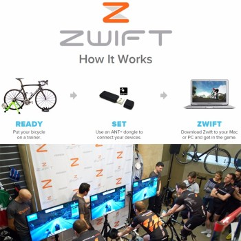Coospo Top Accuracy Ant Heartbeat Sensor For Cycling Game Zwift - Buy  Zwift,Game Zwift,Heartbeat Sensor Product on Alibaba com