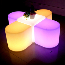 <span class=keywords><strong>LED</strong></span> luminoso bar muebles silla/<span class=keywords><strong>taburete</strong></span> de la barra/<span class=keywords><strong>LED</strong></span> de sillas de bar