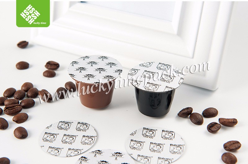 compatible food grade tassimo coffee capsule buy tassimo coffee capsule product on. Black Bedroom Furniture Sets. Home Design Ideas
