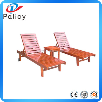 Cool Outdoor Furniture Swimming Pool Lounge Chairs Leisure Sun Bed Buy Pool Lounge Chairs Leisure Sun Bed Plastic Swimming Pool Chair Product On Short Links Chair Design For Home Short Linksinfo