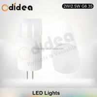 Buy LED point light source g4 led in China on Alibaba.com