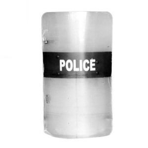 Protection Shield bullet proof riot shield sale