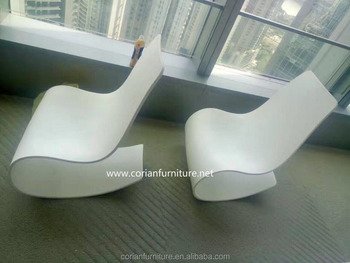 New Design Modelling Corian Chair - Buy Chair 3d Model,Scale Model ...