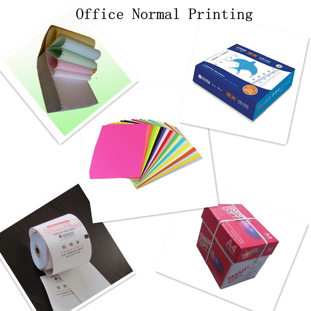 Wholesale UV Dye Ink For Epson/Canon/HP Desktop Printers For Pcb ...