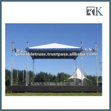 2012 Wonderful Cheap Party Tents For Sale