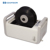 CODYSON professional ultrasonic vinyl record cleaner with CE GS ETL certificates CD - 4875 4KEYS