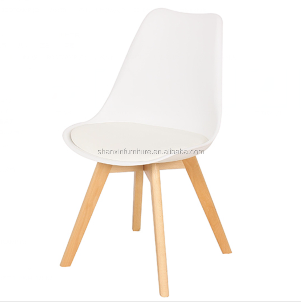 white style dsw dining eames molded walnut wood with legs chairs leg eiffel shell chair plastic dark