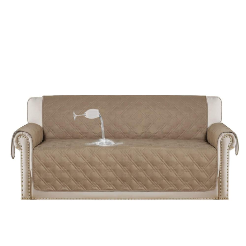Free Samples Sofa Bed Cover