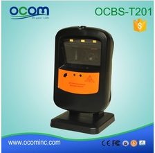OCBS-T201.png